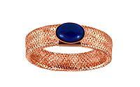 Zlatý prsteň Flexi Blue 3 IZ9413Z
