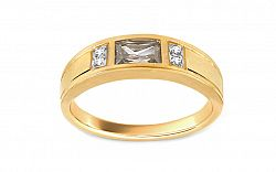 Zásnubný prsteň ISAREL CSRI1072Z